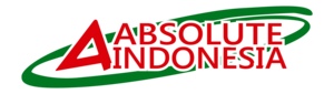 Absolute Indonesia Logo